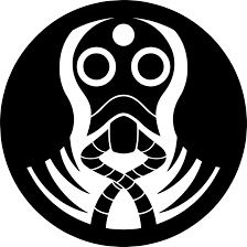 mobile task forces scp foundation