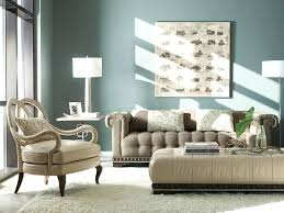 tufted bench with arms dazzling grey fabric upholstery bedroom