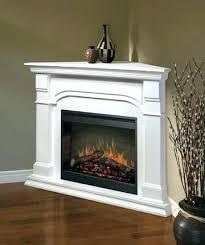 light oak electric fireplace corner electric fireplace entertainment center sougi me