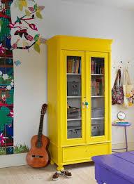 chambre d enfant ikea l armoire enfant en 54 photos qui va vous inspirer