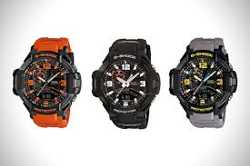 Best Rugged Work Watches 10 Best Outdoor Watches For The Action Man