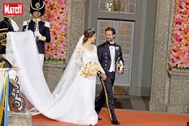 idã e mariage mariage de carl philip de suède et sofia sofia une mariée
