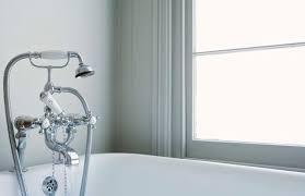 Bathtub Faucet Not Switching Shower Shower Diverter Valve Problems Hunker