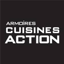 top 10 des cuisinistes cuisines 10 photos kitchen bath 1550 rue nobel