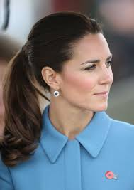 hairstyles new ealand 160 best kate s hair styles images on pinterest duchess of