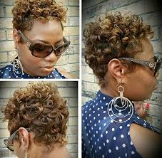 reat african american pixie 20 trendy african american pixie cuts 2017 pixie cuts for black women