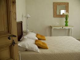 chambre d hote rasteau chambres d hôtes domaine de la garance rasteau europa bed breakfast