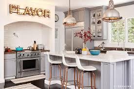 kitchen alcove ideas cooking alcove design ideas