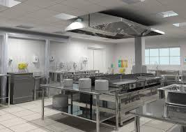 commercial kitchen layout ideas restaurant kitchen design ideas home interior decorating