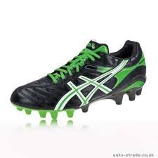 womens football boots nz womens s and s shoes sales low discount price