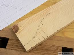 Blueprints To Build A Toy Box by How To Make A Wooden Treasure Box Page 1