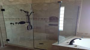 Shower Stall Designs Small Bathrooms Download Bathroom Shower Stall Designs Gurdjieffouspensky Com