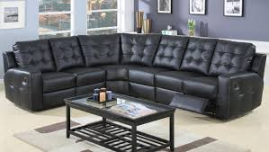 Black Leather Reclining Sofa And Loveseat Sofa White Leather Reclining Sofa Pleased Soft White Leather