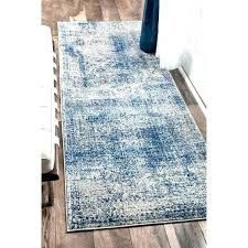 Bathroom Rug Runner Blue Bath Rugs To Blue Bathroom Rugs Elkar Club