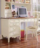 kookoo bear kids to offer quality kids u0027 furniture from stanley