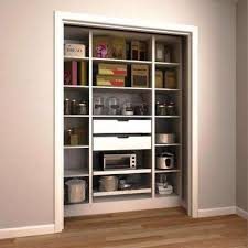 kitchen closet shelving ideas pantry closet organizers home design ideas and pictures