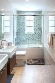 badezimmern ideen moderne badezimmer ideen coole badezimmermöbel