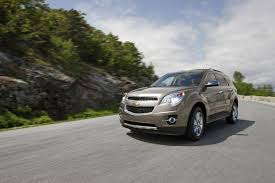 chevrolet jeep 2013 what to buy the rundown on nine mid sized suvs the globe and mail
