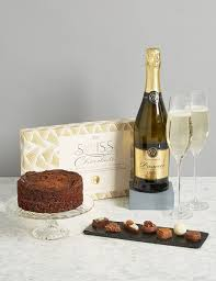 wine birthday gifts food wine chocolate gifts m s