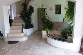 chambre hote provins entre provins et fontainebleau chambres d hotes de charme