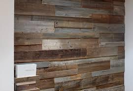 rivestimento in legno pareti pareti rivestite in legno bianco tutto su ispirazione design casa