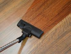 How To Finish Hardwood Floors Yourself - how to stain a hardwood floor how tos diy