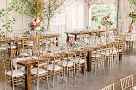 chiavari chair rental nj chiavari chair rentals new jersey new york s wedding dj nj ny