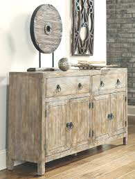 Foyer Console Table And Mirror Furniture Entry Console Table New Image Console Table Mirror