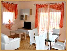 verlockend gardinen ideen wohnzimmer schön modern janesacademycom
