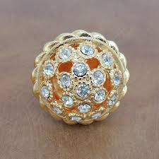 Diamond Kitchen Cabinets Wholesale Compare Prices On Crystal Cabinet Knobs Online Shopping Buy Low