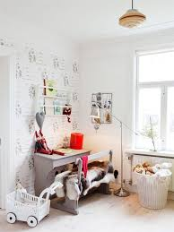 Small Desk For Kids by Trendy Desk Designs For The Children U0027s Rooms