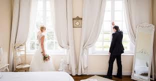 photographe mariage caen jérôme bachet photographe reportage mariage et autres
