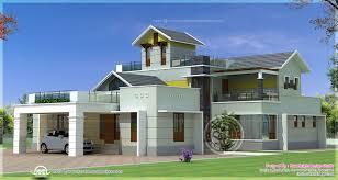 Home Exterior Design Studio by Luxury Homes Exterior Design Brucall Com