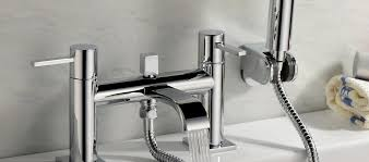 Bathroom Fixtures Uk Bathroom Fixtures Fittings Wayfair Co Uk