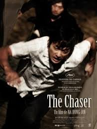 the chaser eng sub 2008 the chaser subtitles