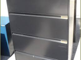 Used Kitchen Cabinets Edmonton Shining Tags File Cabinet Safe China Cabinet White 36 Vanity Cabinet