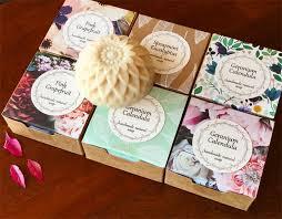 soap favors 1 sunflower soap favours bridal baby shower favors custom