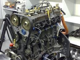 motor peugeot peugeot 405 t16 u201cpikes peak u201d rally group b shrine