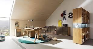 wohnideen fr teenagerzimmer 25 wohnideen für modernes kinderzimmer und jugendzimmer