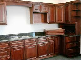 kitchen cream colored kitchens different color kitchen cabinets