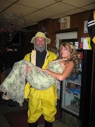 Bearded Halloween Costume Bearded Costume Ideas Halloween Google Halloween