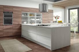 coral kitchen white cabinets u2013 quicua com