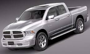 dodge ram 1500 express reviews 2016 dodge ram 1500 price specs release date reviews