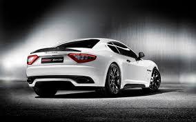 2016 maserati granturismo white maserati quattroporte u2013 888 car rental