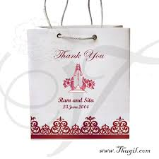wedding gift online thugil online store thamboolam gift bags wedding festivals paper
