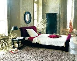 tout petit canapé petit lit deux places petit lit deux places beaucoup de style a tout