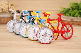 ok19ab bicycle alarm alarm students birthday gift handicraft 1 on