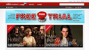 redbox verizon streaming venture likely to do original content