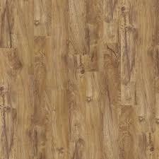 Resilient Vinyl Flooring Buy Discount Resilient Vinyl Flooring Discount Flooring Liquidators