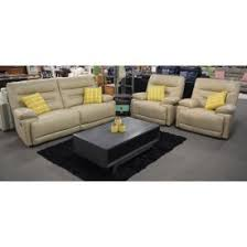 Media Room Lounge Suites - lounge and sofa suites for modern traditional and contemporary